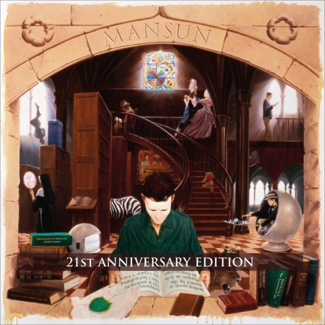 Six (Remastered) [21st Anniversary Edition]