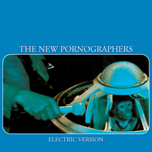Can New pornographers snow white word honour