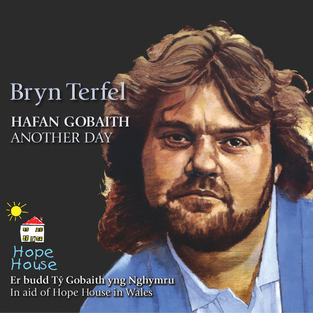 Hafan Gobaith / Another Day