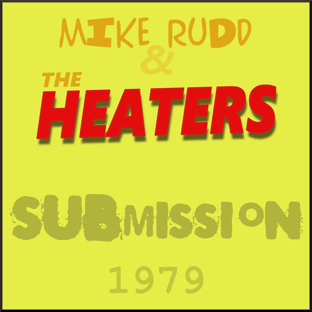 Submission 1979