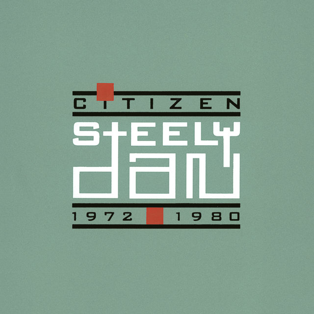 Citizen 1972-1980