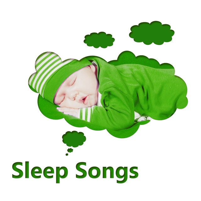 Sleep Songs Nursery Rhymeusic For Children Time Song Newborn New