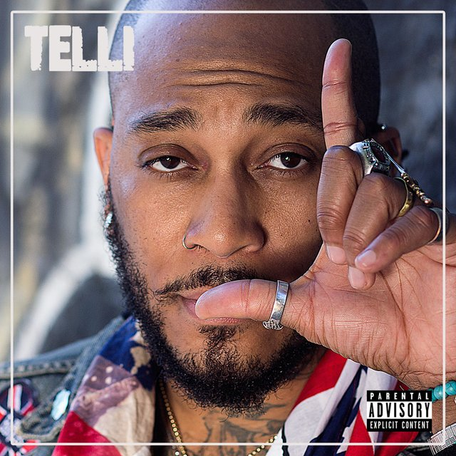 No More Ls, the Telli Tape