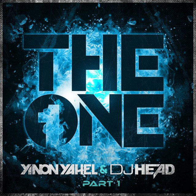 The One, Pt. 1 (Remixes)