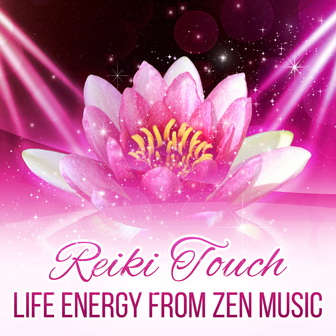 Tidal listen to reiki relaxation spa wellness regeneration body reiki touch life energy from zen music healing sounds for meditation and chakra balancing izmirmasajfo