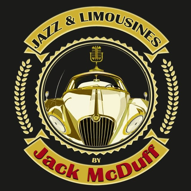 Jazz & Limousines by Jack McDuff