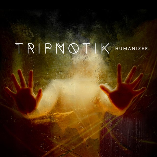 TIDAL: Listen to Humanizer on ...