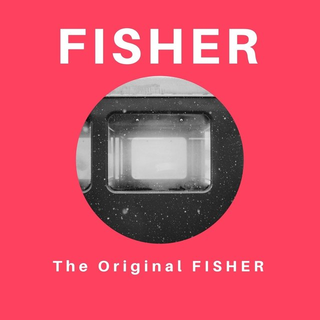 The Original Fisher