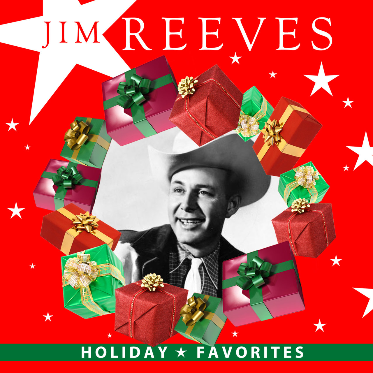 TIDAL: Listen to Girls I Have Known/ The Intimate Jim Reeves on TIDAL
