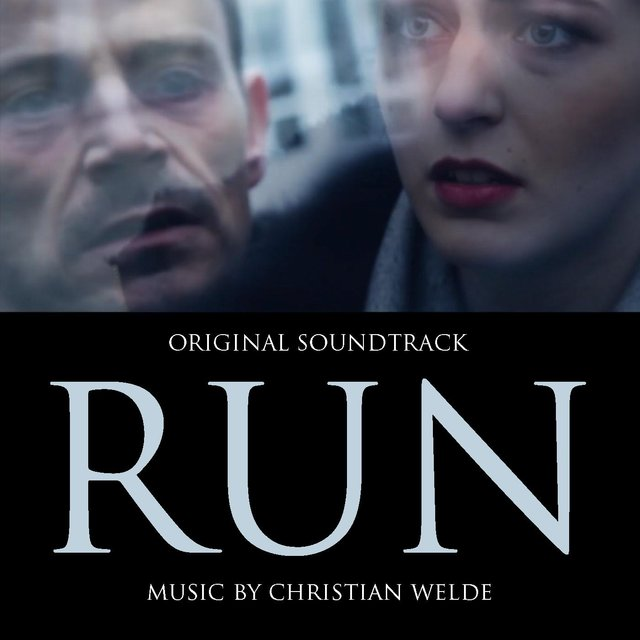 Run (Original Soundtrack)