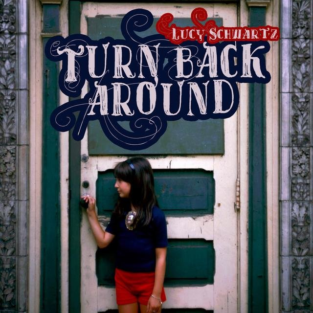 Turn Back Around