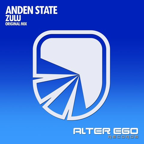 Anden State