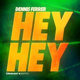 Hey Hey (DF's Attention Vocal Mix)