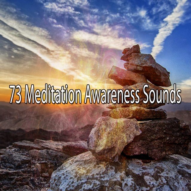 73 Meditation Awareness Sounds