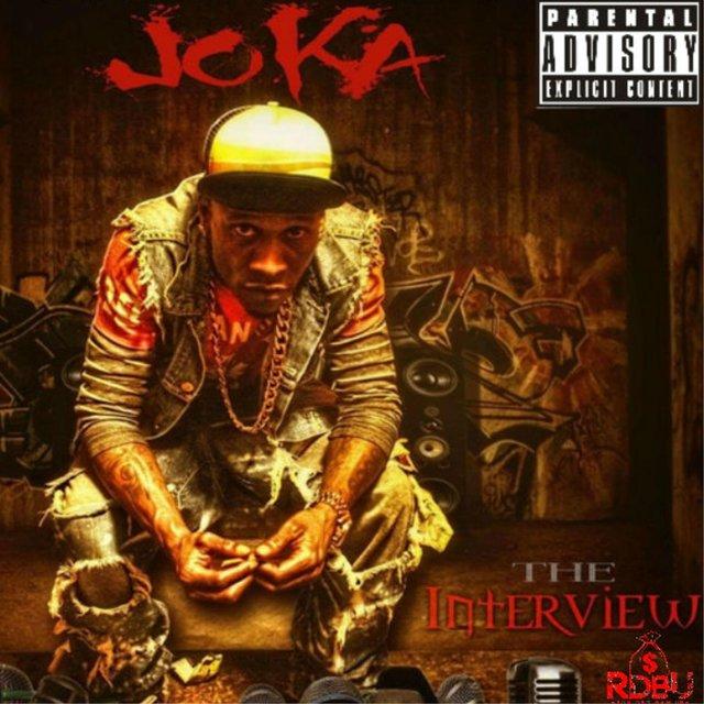 Listen To Jokamusic By Joka On Tidal