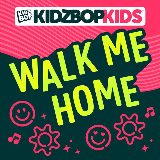 Kidz Bop Kids on TIDAL