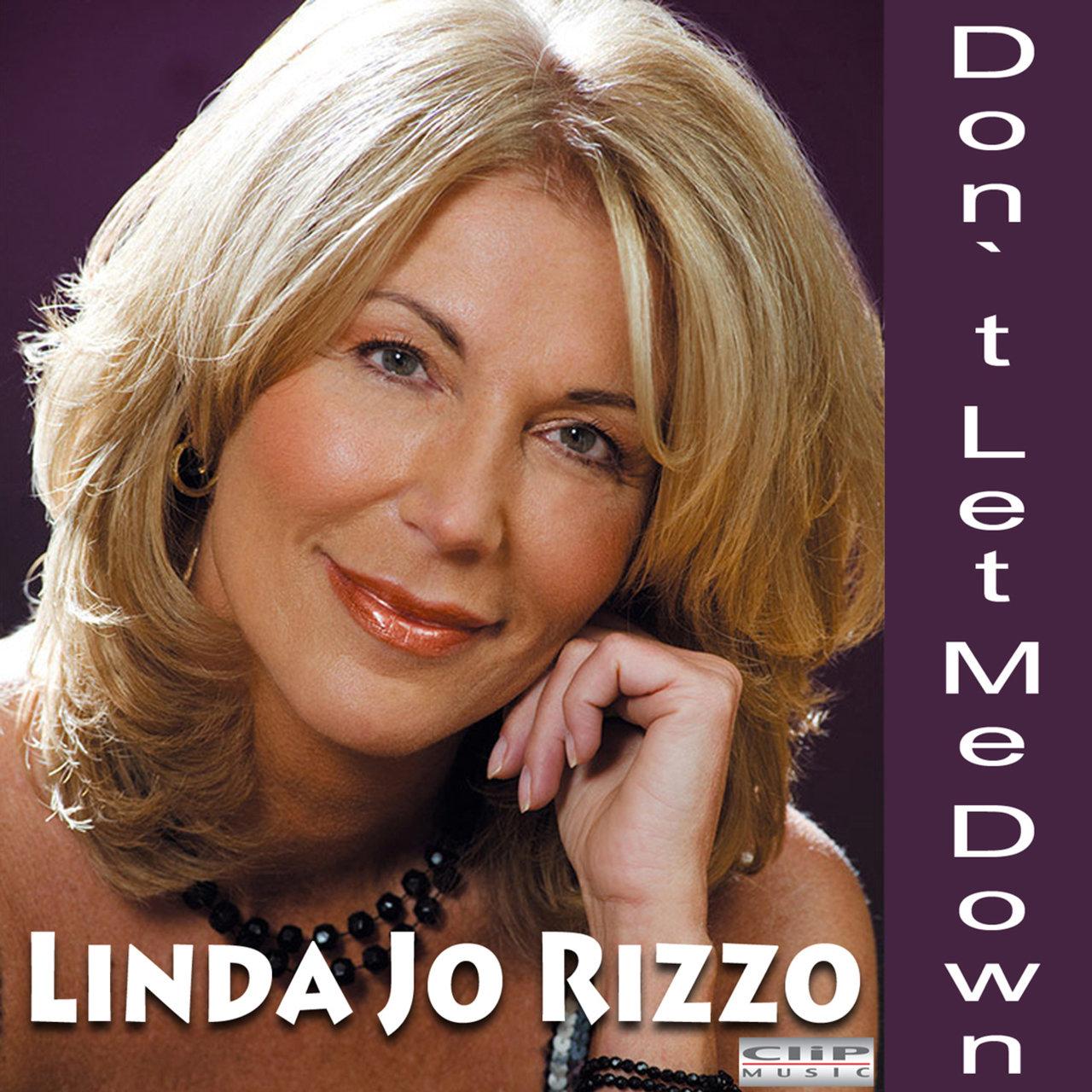 images Linda Jo Rizzo