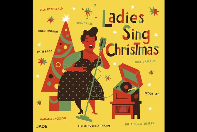 Rockin Around The Christmas Tree Brenda Lee.Brenda Lee Rockin Around The Christmas Tree