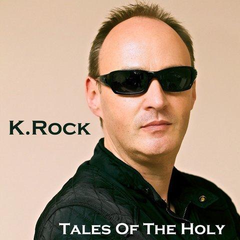 K Rock on TIDAL