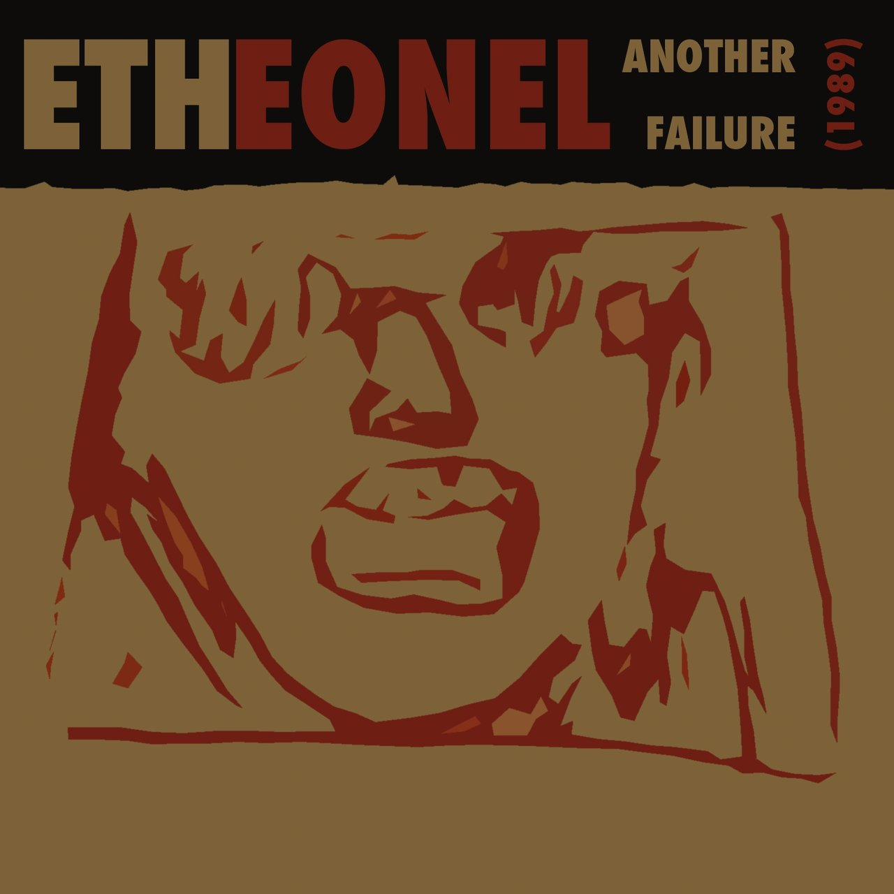 Another Failure (1989)