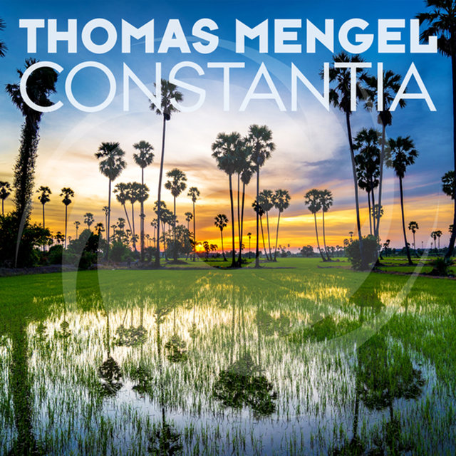 Constantia (Extended Mix)