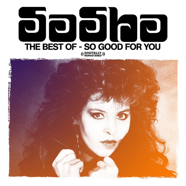 The Best Of - So Good For You