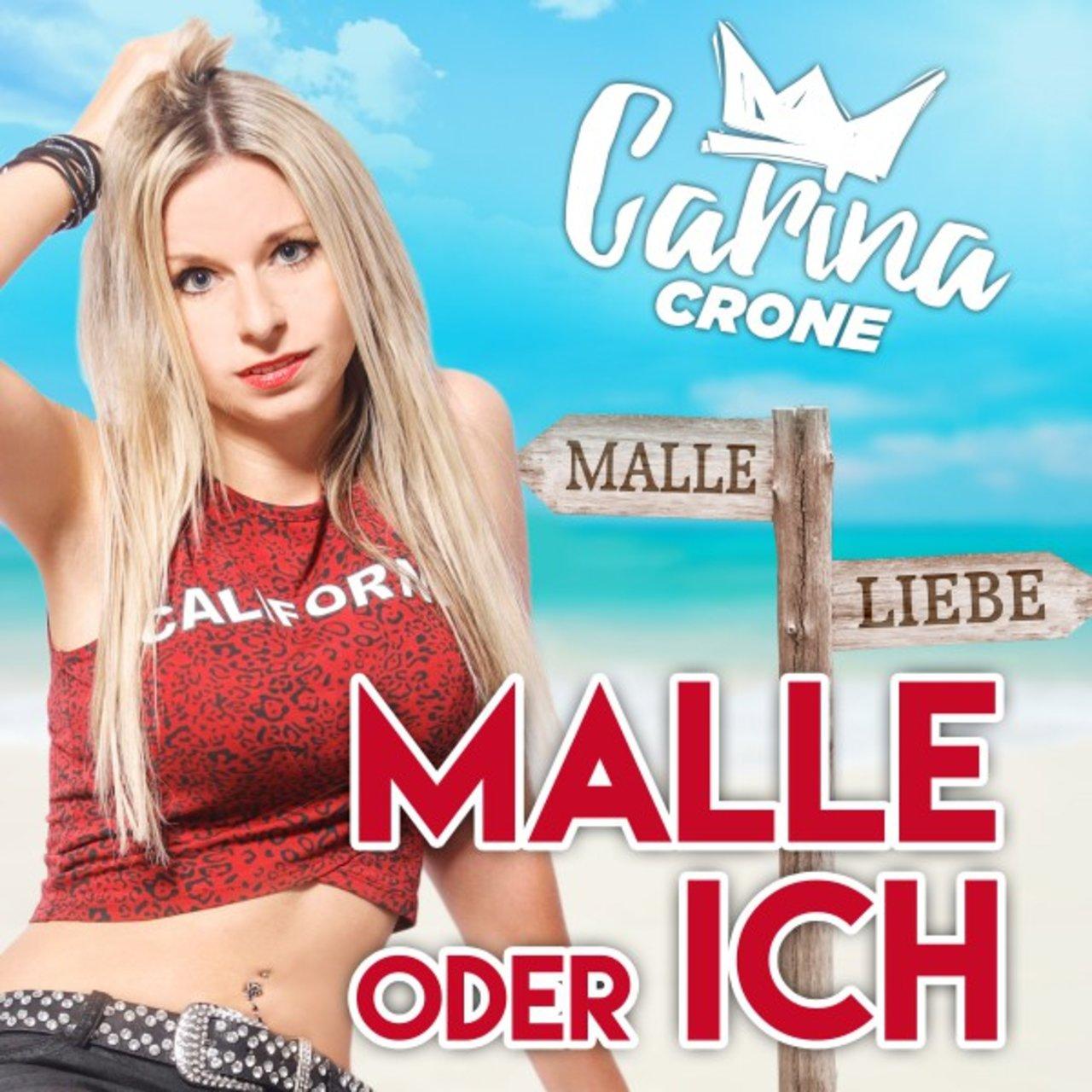 TIDAL: Listen to Carina Crone on TIDAL