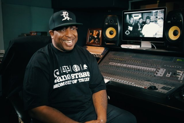 Beat Break: DJ Premier Ep. 3 — Royalty