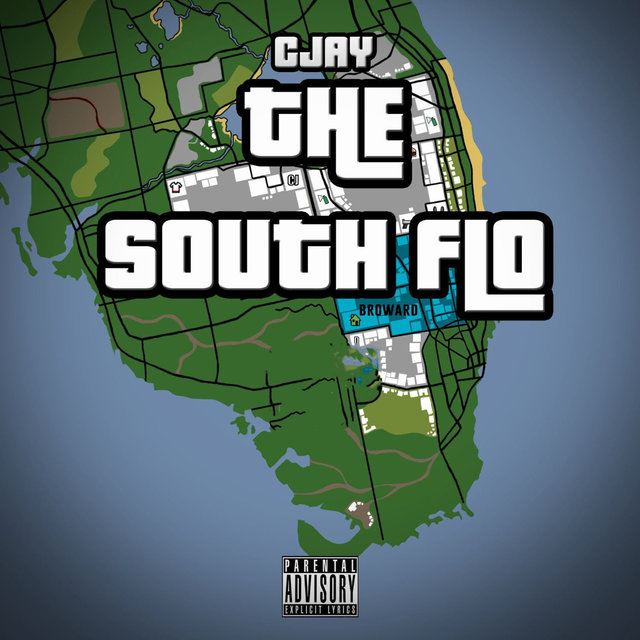 The South Flo
