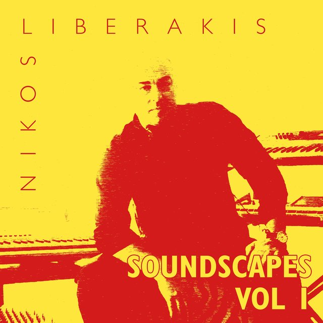Soundscapes, Vol. 1
