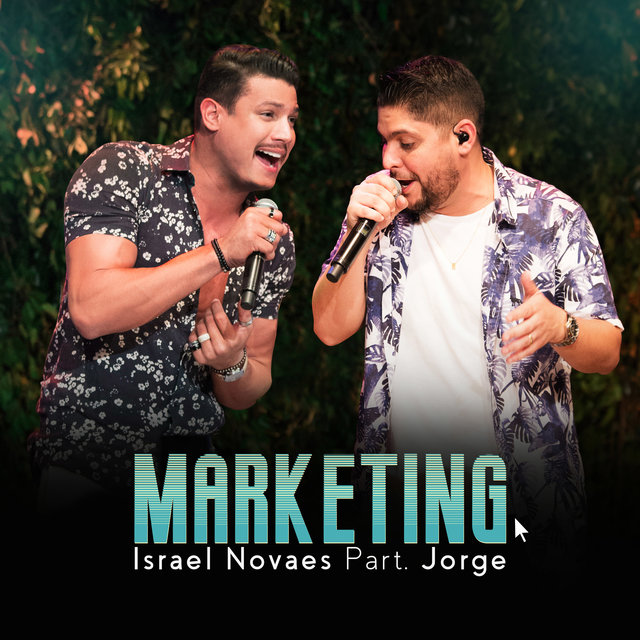 Marketing (ao Vivo)