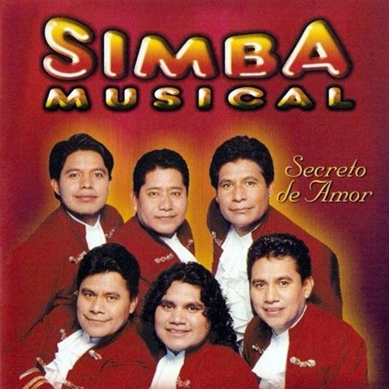 Download Songs Of Simba 2018: TIDAL: Listen To Simba Musical On TIDAL
