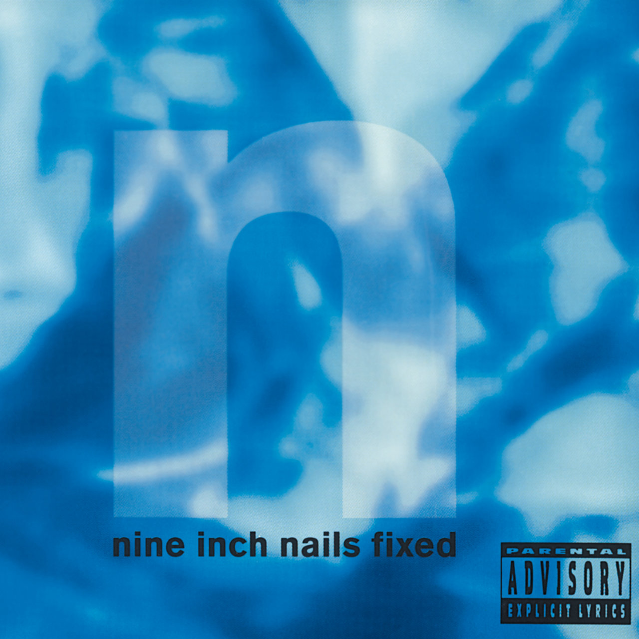 TIDAL: Listen to New York Live \'94 - Remastered (Live: New York 1994 ...