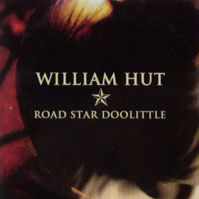 Road Star Doolittle