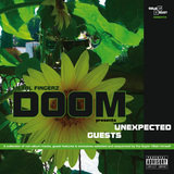 The Unexpected feat. DOOM and Sean Price