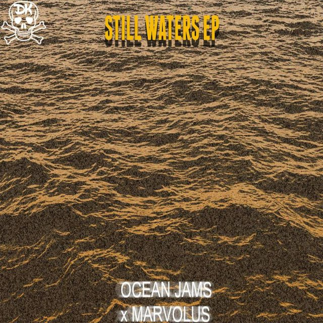 Still Waters EP