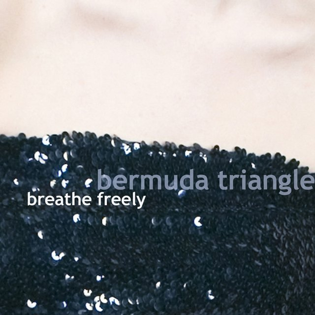 Breathe Freely (Single)