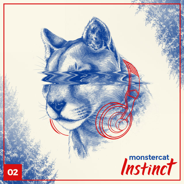 Monstercat Uncaged Vol  6 by Monstercat on TIDAL