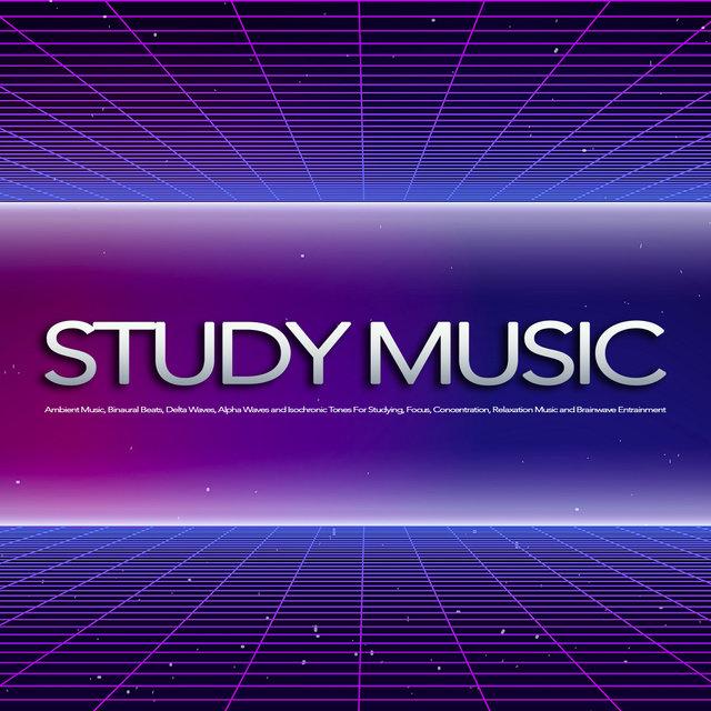 The Best Isochronic Tones by Binaural Beats Sleep on TIDAL