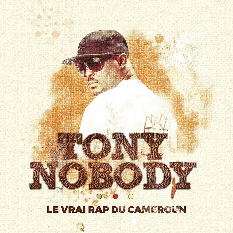 tony nobody debout mp3