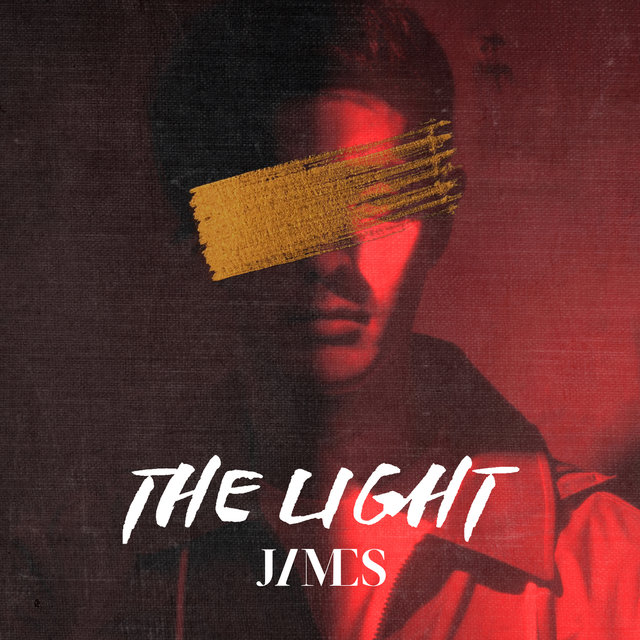 The Light (EP)