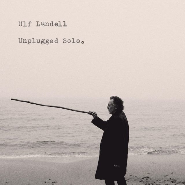 Unplugged Solo