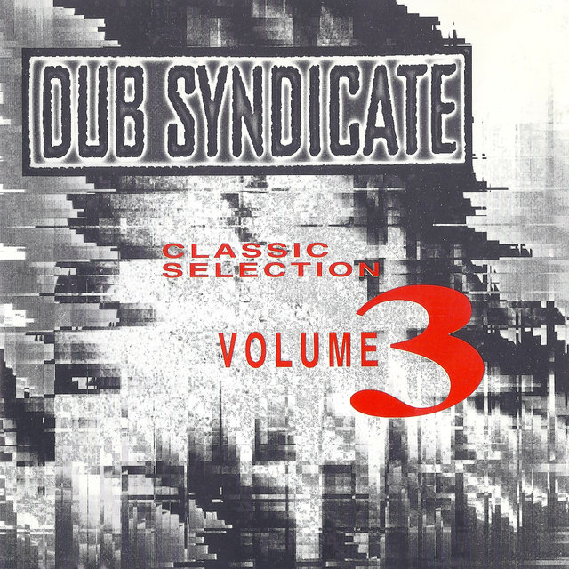 Classic Selection Volume 3
