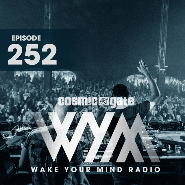 Wake Your Mind Radio 252