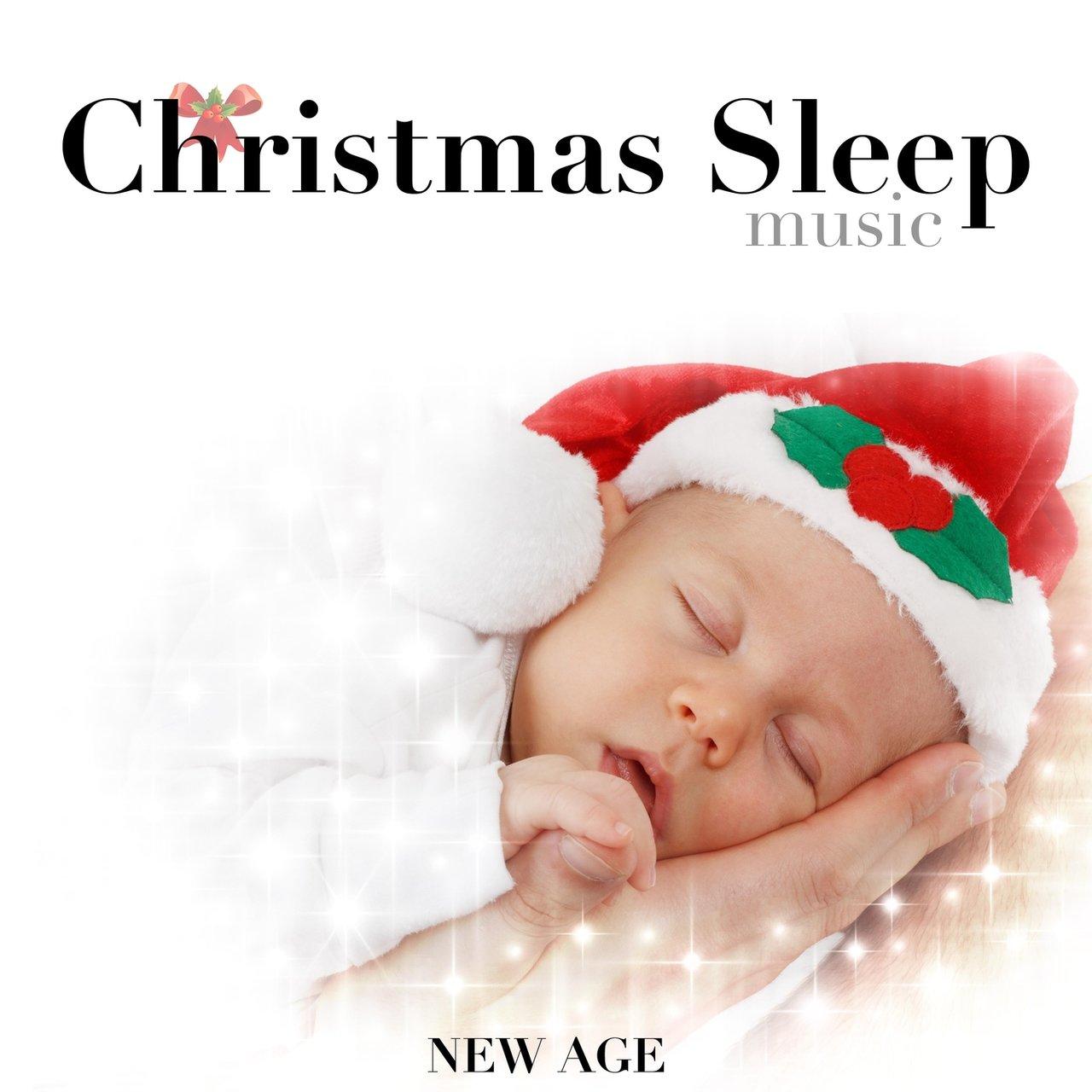 TIDAL: Listen to Christmas Songs Music & Kids Christmas Songs ...