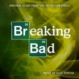 Breaking Bad Main Title Theme (Extended)