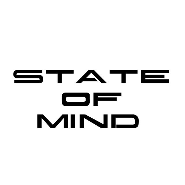 State of Mind - Single