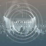 Let It Echo (Heaven Fall)