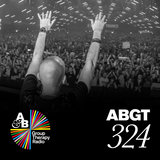 Life Is Too Short (ABGT324)
