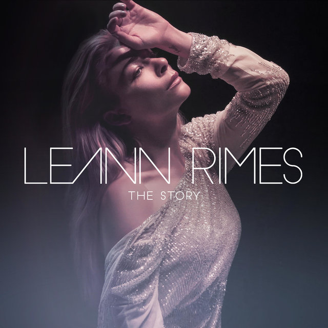 The Story (Remixes)